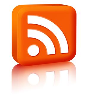 RSS - лента